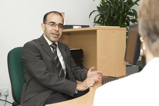 Sami Hayek urology expert